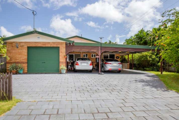 48 Russell Street Edge Hill QLD 4870 - Image 1