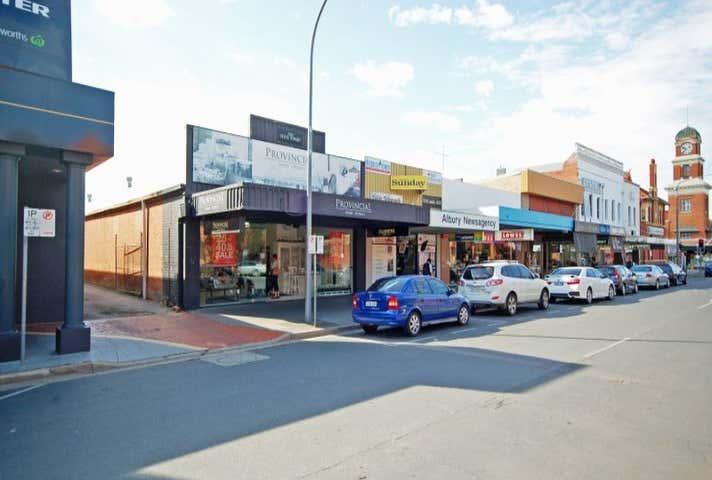 520 Olive Street Albury NSW 2640 - Image 1