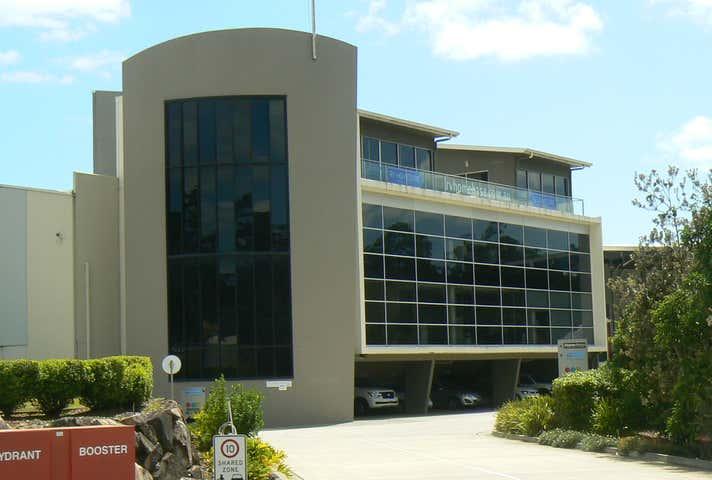 2nd Level, 84 Sandalwood Lane Forest Glen QLD 4556 - Image 1