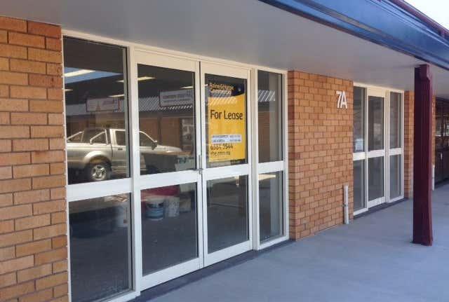Unit 10, 10 Bellbowrie Street Port Macquarie NSW 2444 - Image 1