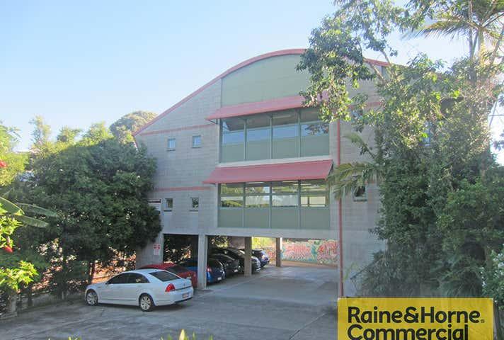 9 McInroy Street Taringa QLD 4068 - Image 1