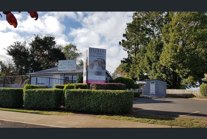 10517 New England Highway Highfields QLD 4352 - Image 1