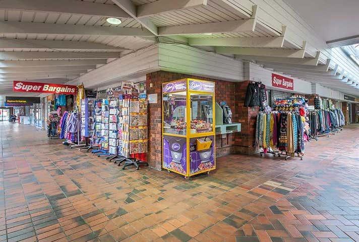 Shop 24, 10 Craigieburn Road Craigieburn VIC 3064 - Image 1