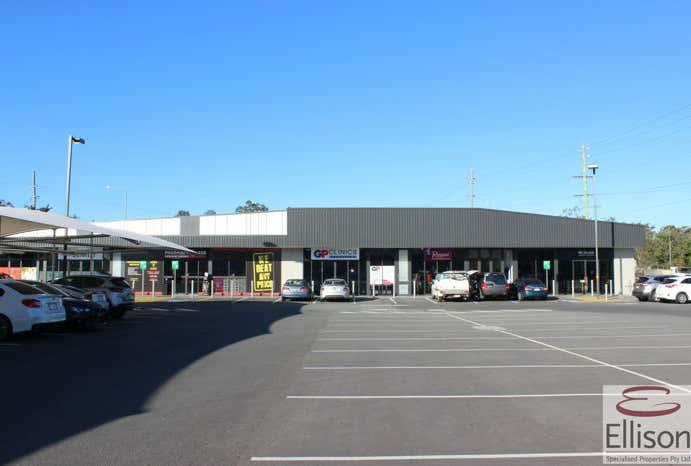 195 Bryants Road Loganholme QLD 4129 - Image 1