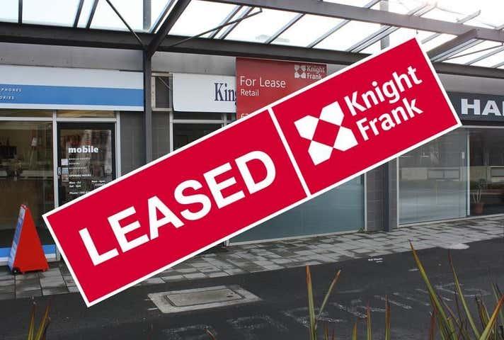 Shop 2, 26 Channel Highway Kingston TAS 7050 - Image 1