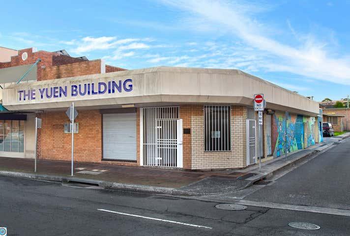 228 Cowper Street Warrawong NSW 2502 - Image 1