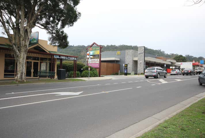1/1527 Burwood Highway Tecoma VIC 3160 - Image 1