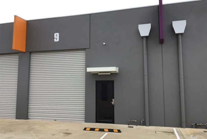 9/7-9 Douro Street North Geelong VIC 3215 - Image 1