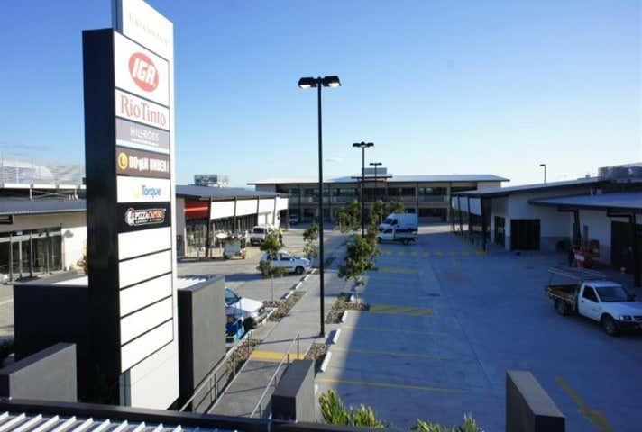 The Avenue, 25-29 Malcomson St North Mackay QLD 4740 - Image 1