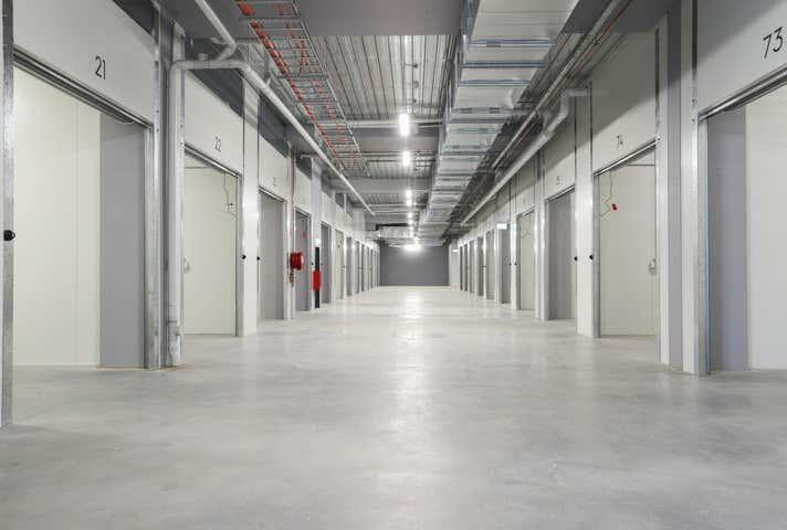 Storage Units, 20-22 Yalgar Road Kirrawee NSW 2232 - Image 1
