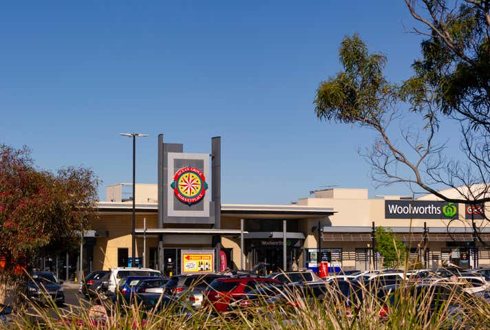 Ocean Grove Marketplace , Suite 9, 2-20 Kingston Downs Dr Ocean Grove VIC 3226 - Image 1