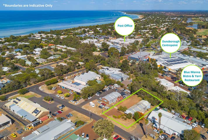 6 Clark Street Dunsborough WA 6281 - Image 1