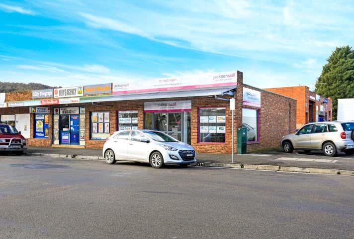 5/24 Bowral Road Mittagong NSW 2575 - Image 1