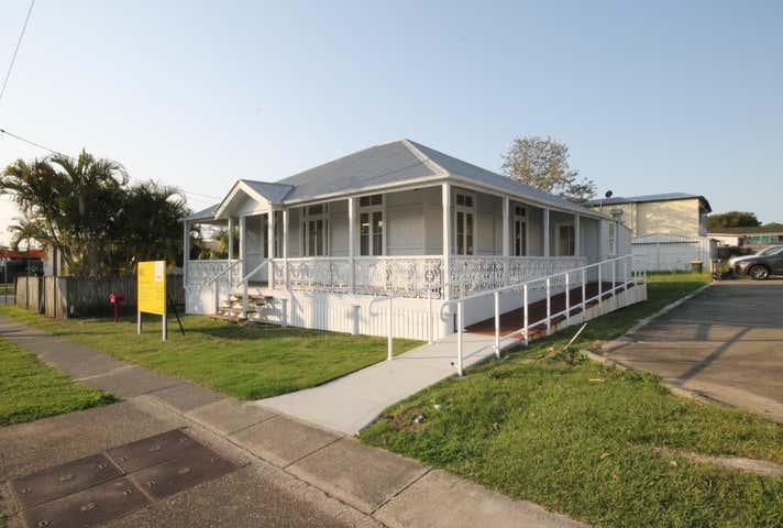 61 Tingal Road, Wynnum, Qld 4178