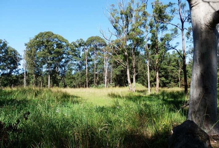 Lot 152 Hamilton Drive Boambee NSW 2450 - Image 1