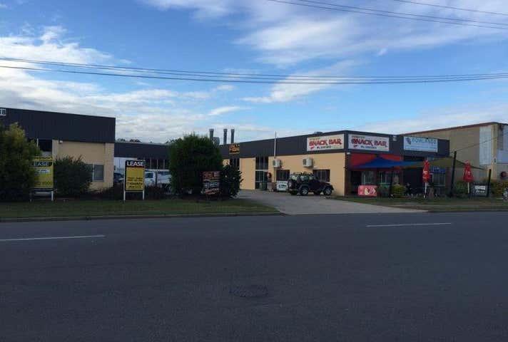 Unit J/18 Paisley Drive Lawnton QLD 4501 - Image 1