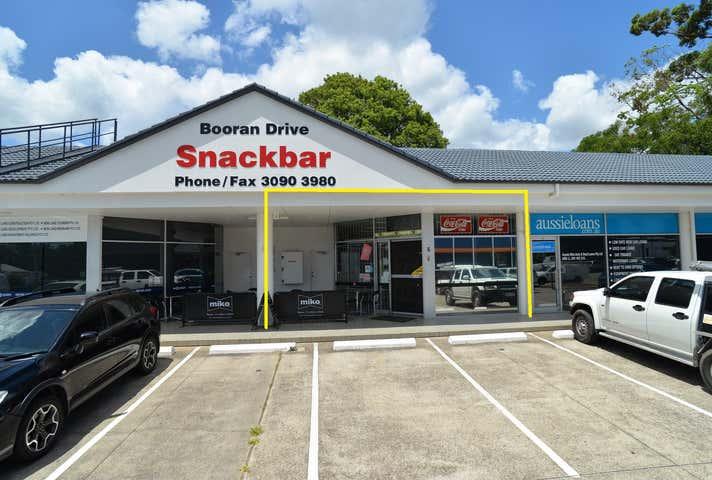 Unit 5/2-4 Booran Drive Woodridge QLD 4114 - Image 1