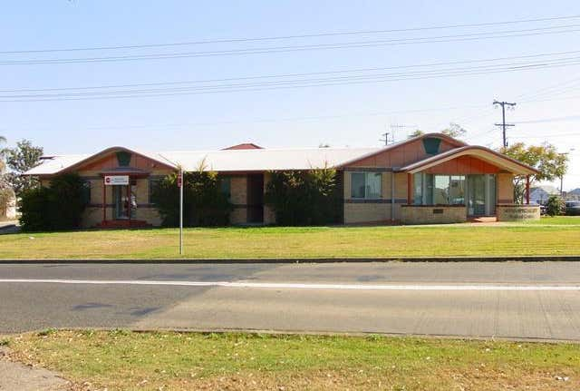 Part 3/115 High Street Taree NSW 2430 - Image 1