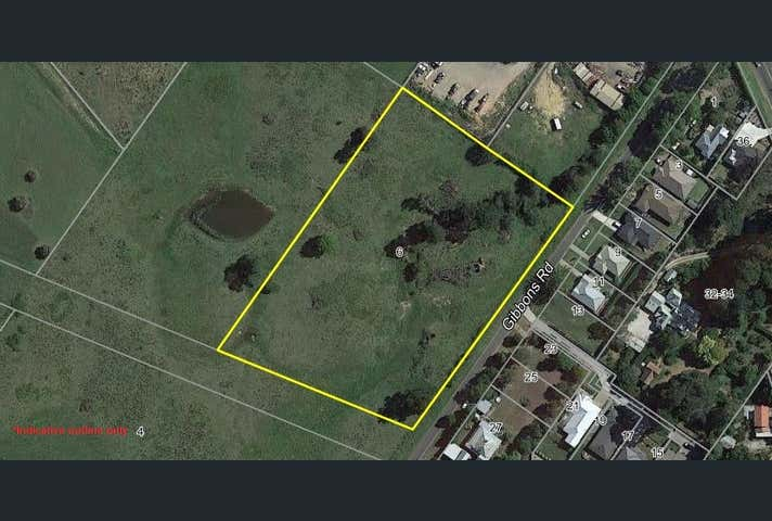 Moss Vale NSW 2577 - Image 1