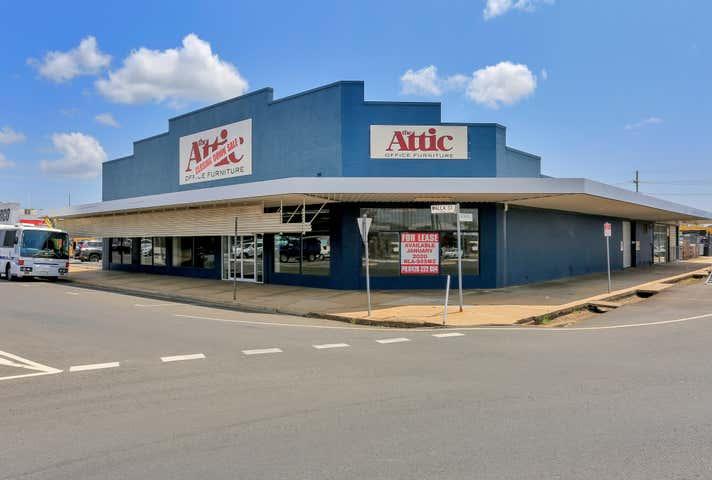 16a Walla Street Bundaberg Central QLD 4670 - Image 1