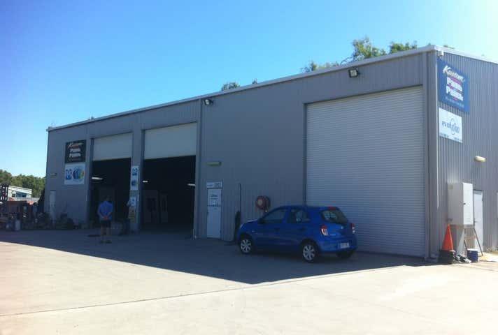 2/28 Campbell Street Mackay QLD 4740 - Image 1