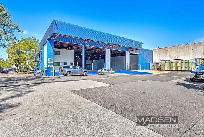 120 Tennyson Memorial Avenue Tennyson QLD 4105 - Image 1