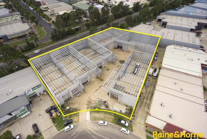 6 Exchange Parade Narellan NSW 2567 - Image 1