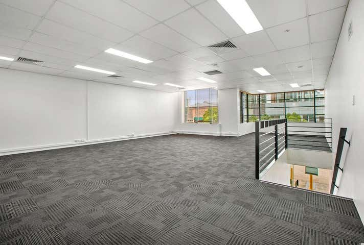 14, 205 Montague Road South Brisbane QLD 4101 - Image 1
