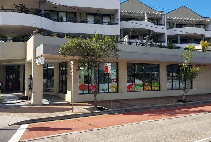 1A/1248-1254 Pittwater Road Narrabeen NSW 2101 - Image 1