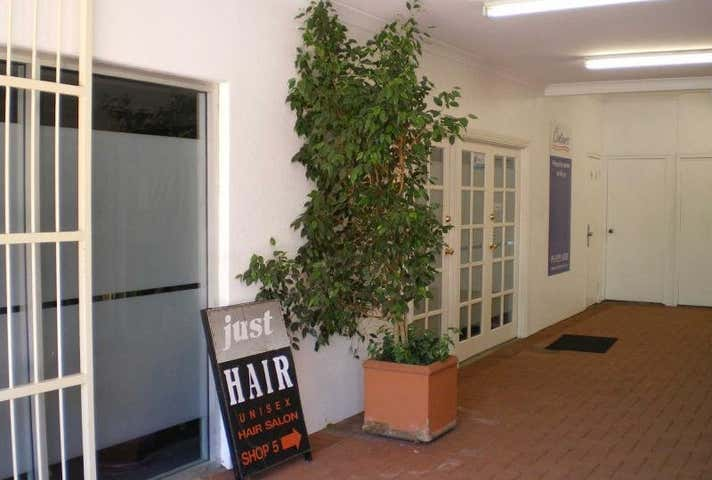 Shop L1B/7075 Great Eastern Highway Mundaring WA 6073 - Image 1