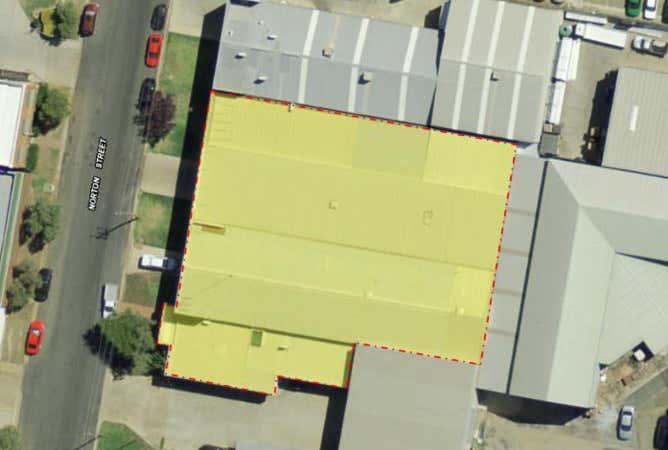 Whole, 11 Norton Street Wagga Wagga NSW 2650 - Image 1