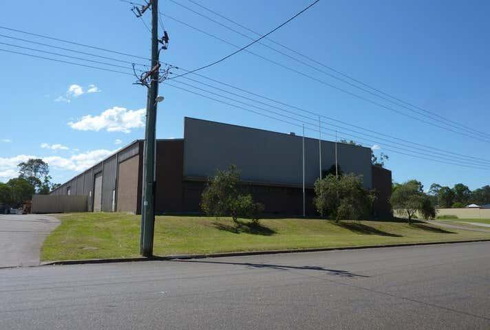 50 Hargreaves Drive Taree NSW 2430 - Image 1