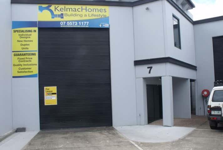 62-64 Siganto Drive Helensvale QLD 4212 - Image 1