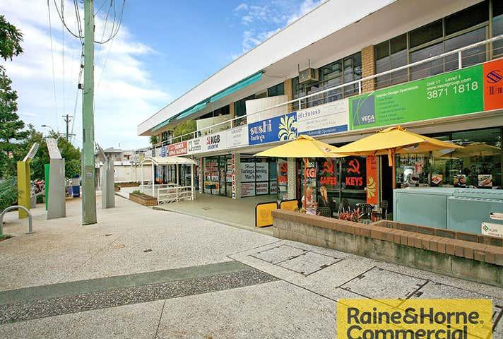 Taringa QLD 4068 - Image 1