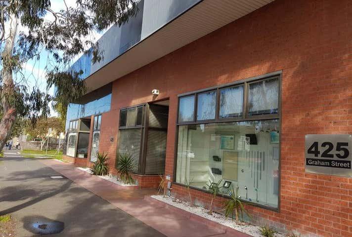 425 Graham Street Port Melbourne VIC 3207 - Image 1
