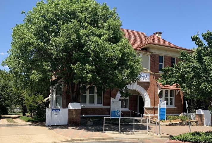125 Kendal Street Cowra NSW 2794 - Image 1
