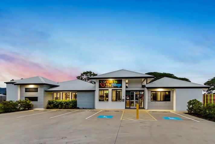 7 Holyoak Avenue Oonoonba QLD 4811 - Image 1
