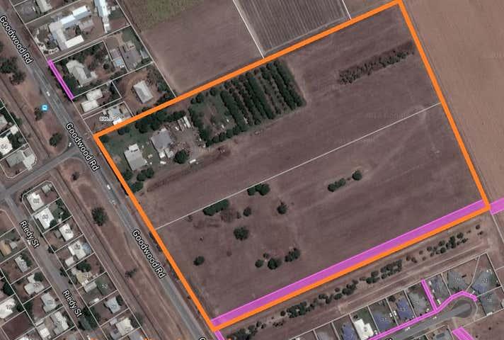 432 - 434 Goodwood Road Thabeban QLD 4670 - Image 1