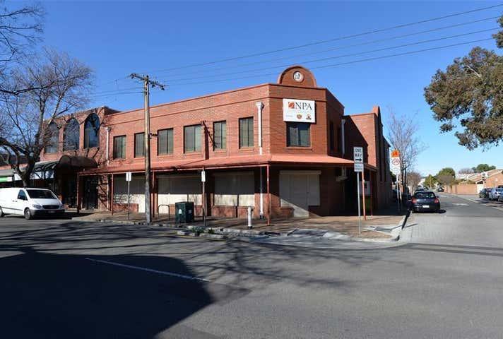 Unit 1, 249 Wright Street Adelaide SA 5000 - Image 1