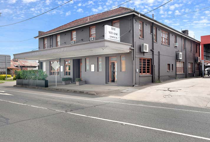 12 The Terrace North Ipswich QLD 4305 - Image 1