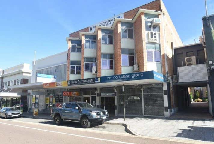 18 Stokes Street Townsville City QLD 4810 - Image 1