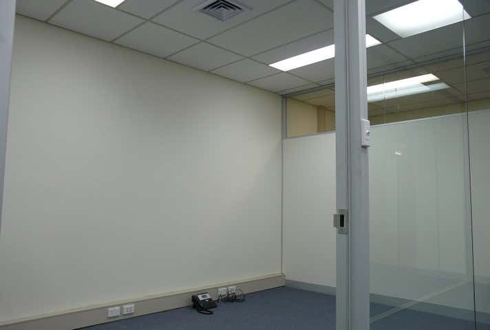 Suite 3 & 4, 27 Military Road Avondale Heights VIC 3034 - Image 1