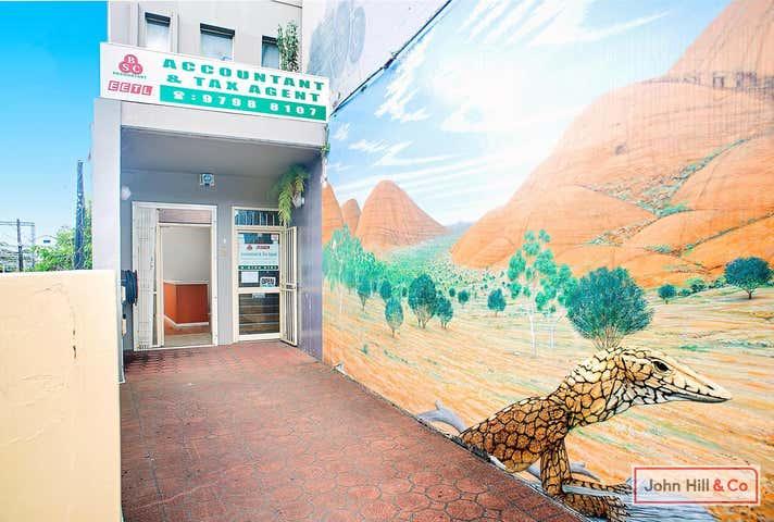 2 Charlotte Street Ashfield NSW 2131 - Image 1