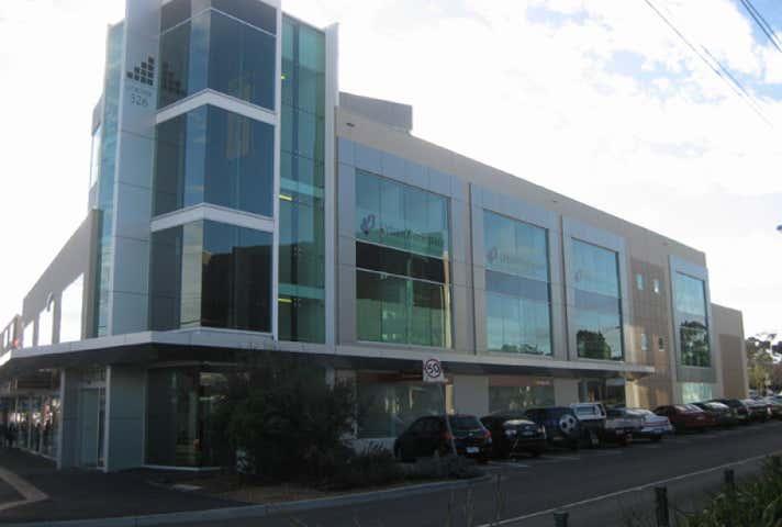 CORNER326, 7/1, 326 Keilor Road Niddrie VIC 3042 - Image 1