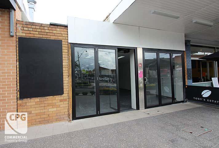 Shop 3/229 Tower Street Panania NSW 2213 - Image 1