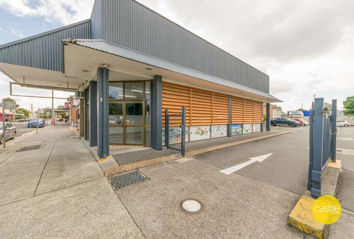 48 Lindsay St Hamilton NSW 2303 - Image 1