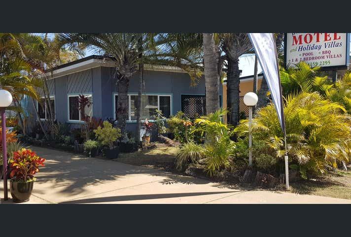 13 See Street Bargara QLD 4670 - Image 1