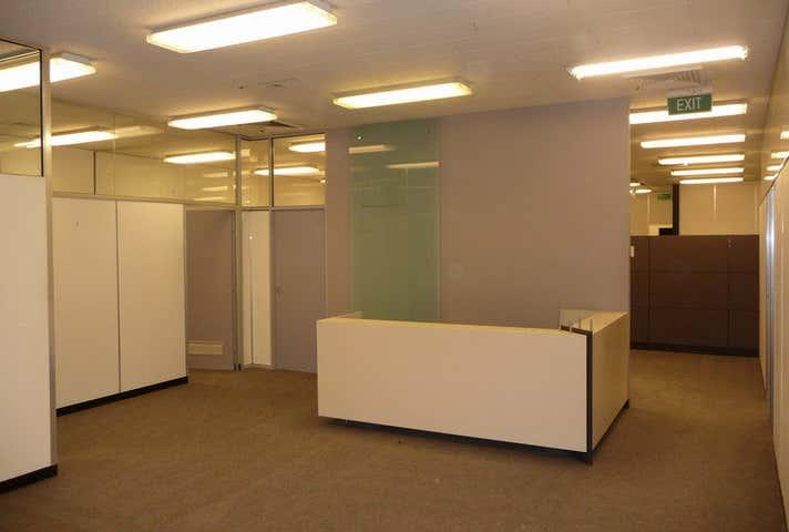 First Floor, 70-72 Langtree Mall Mildura VIC 3500 - Image 1