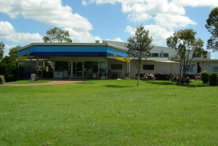 225 Maryborough Hervey Bay Road Urraween QLD 4655 - Image 1