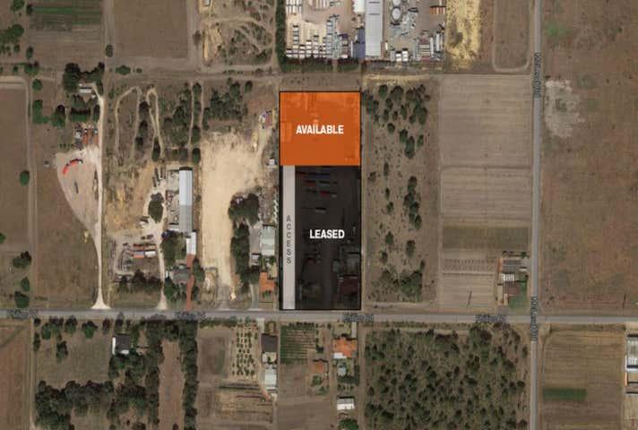 55 Phillips Road Wattleup WA 6166 - Image 1